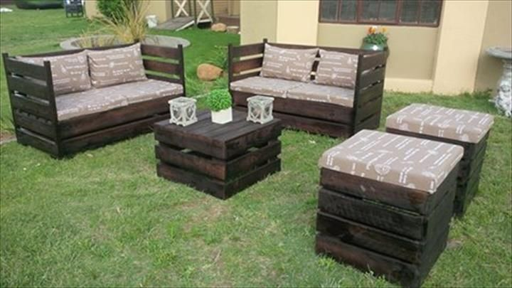 pallet-patio-sofa-set.jpg (720×405)