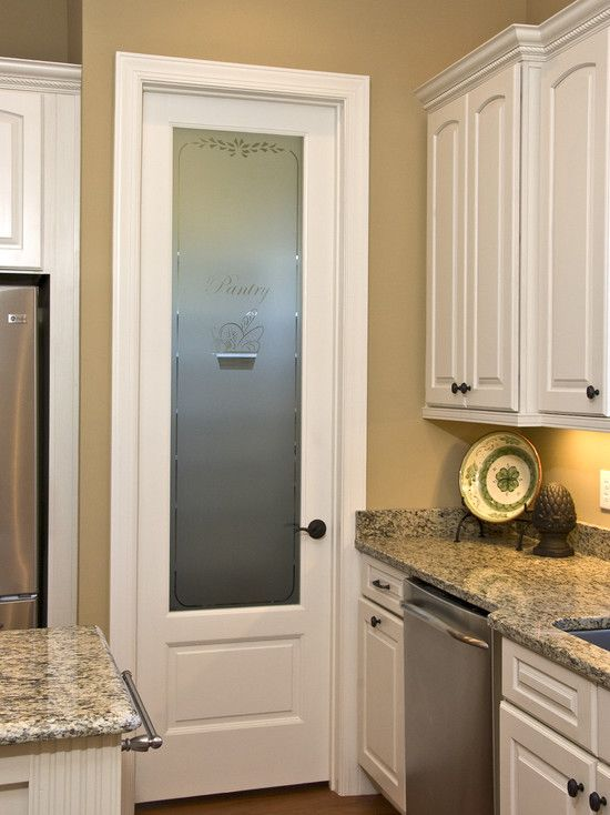 1000 Images About Pantry Door On Pinterest