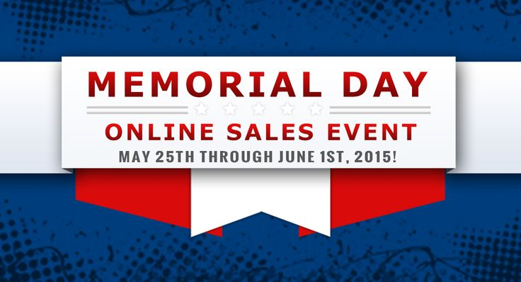 memorial day sales 2015 furniture stores