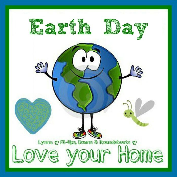 earth day quotes and sayings - photo #13