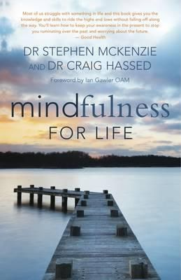 My Top 5 Easy Mindfulness Books — Potential Psychology