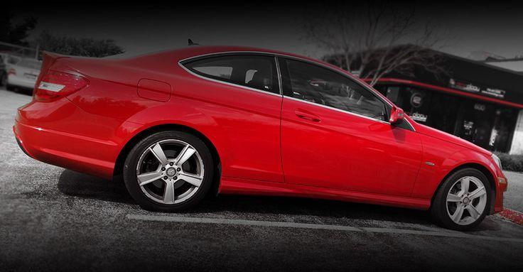 16 best mercedes benz repair images on pinterest for Mercedes benz e350 maintenance schedule