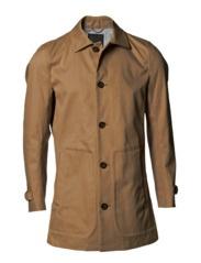 Matinique coat - Boozt.com