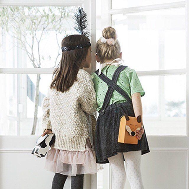 Nu kör vi ✖️FRI FRAKT✖️ i shoppen t.o.m lördag kl 11. Passa på www.dudepackaging.com