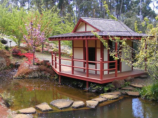 1000 ideas about tea houses on pinterest japanese tea for Japan homes for sale