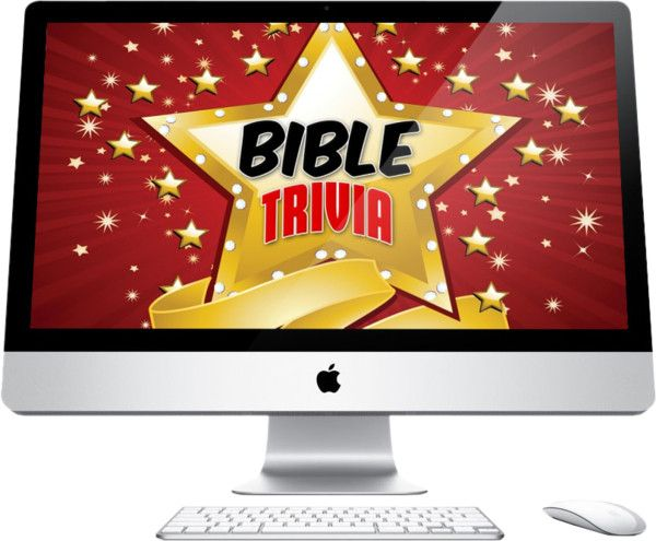 bible trivia graphic http www childrens ministry deals com free