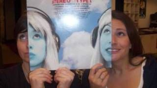 sleeveface - YouTube