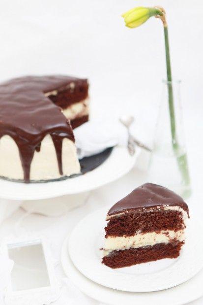 24 besten Kaffee Mocca Kuchen Bilder auf Pinterest | Kaffee, Backen ...