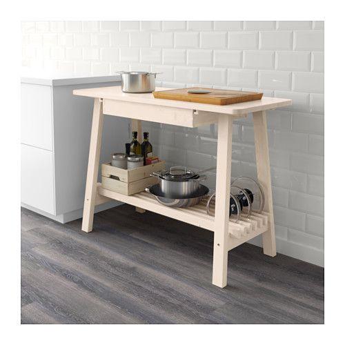 Les 25 meilleures id es concernant table d appoint ikea for Petit meuble d appoint ikea