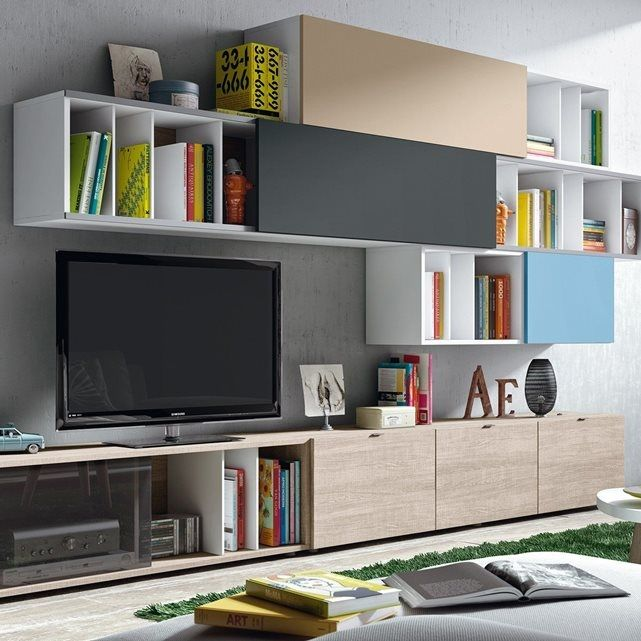 17 meilleures id es propos de meuble chaine hifi sur pinterest chaine hifi murale. Black Bedroom Furniture Sets. Home Design Ideas