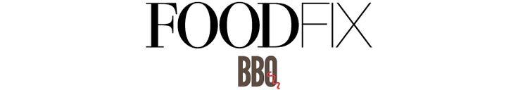 FOOD FIX BBQ