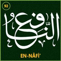92_en_nafi