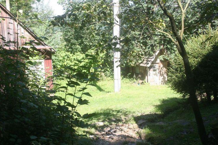 Tu sa v roku 1688 narodil Juraj Jánošík. Na mieste rodného domu dnes stojí stĺp a rastie tráva.
