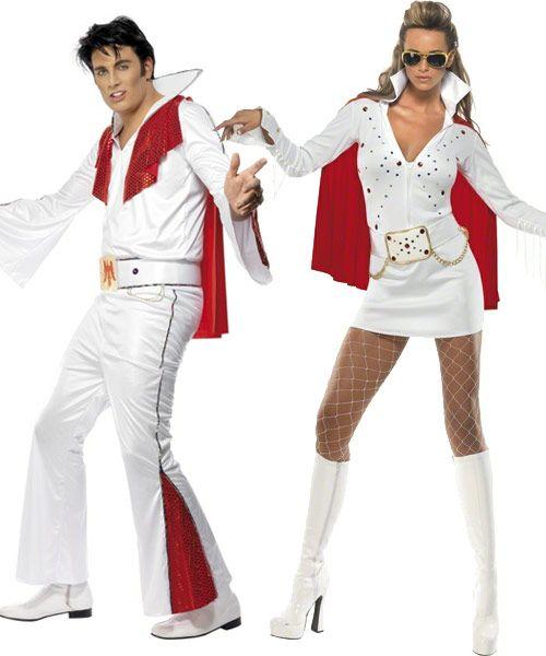 73 Best Elvis Images On Pinterest