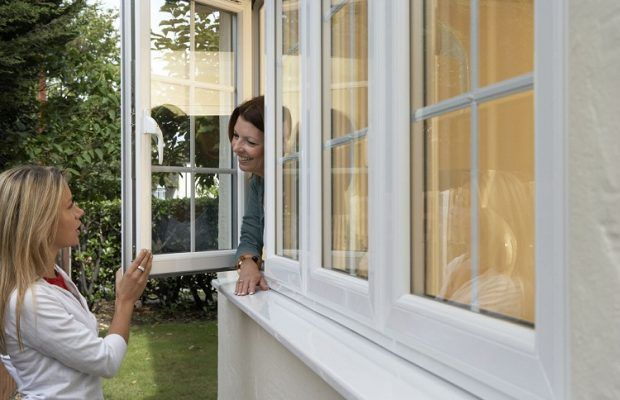 Create Sensible #Décor In Your Home With #Double #Glazed #Windows - We are expert service provider that is offering impeccable quality double glazed windows in various designs and shapes. You should hire our best services without any second thoughts as we are offering budget friendly double glazing window online.