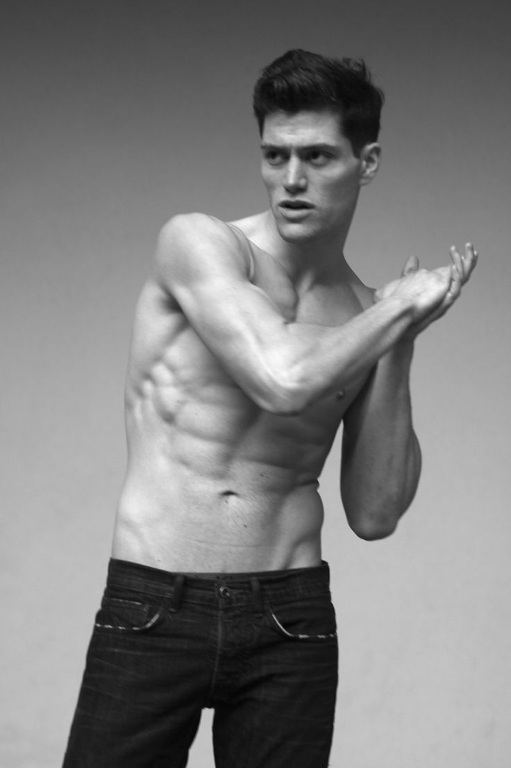 Kevin Pineda, Edward Harrington, Edward Harrington Model, Male Model, Black and White, photographer, Milan, mens fashion, fashion, model, fashion model, handsome, hot, fitness, abs, body, photography