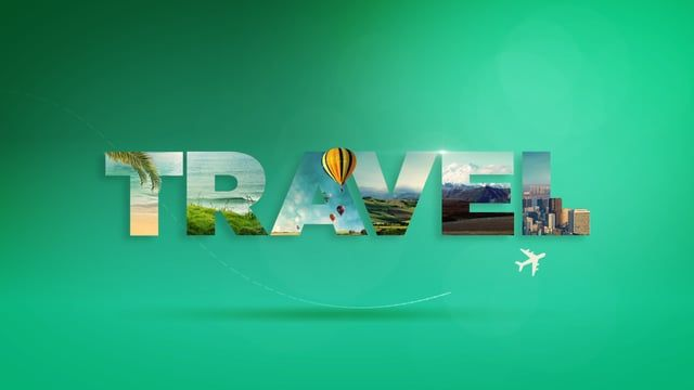 CREATIVE PROPOSAL FOR: EASYJET ADVERTISER: FOX LIFE COMPANY: FOX Networks Group Italy GRAPHIC SUPERVISOR: Barbara Spanò MOTION GRAPHIC DESIGNER: Elisa Magnesi SOUND DESIGNER: Giulio Del Prato CREATIVE AGENCY (for adsales): Fox Lab Roma  FOX Networks Group Italy S.r.l.- Roma - © Copyright 2015