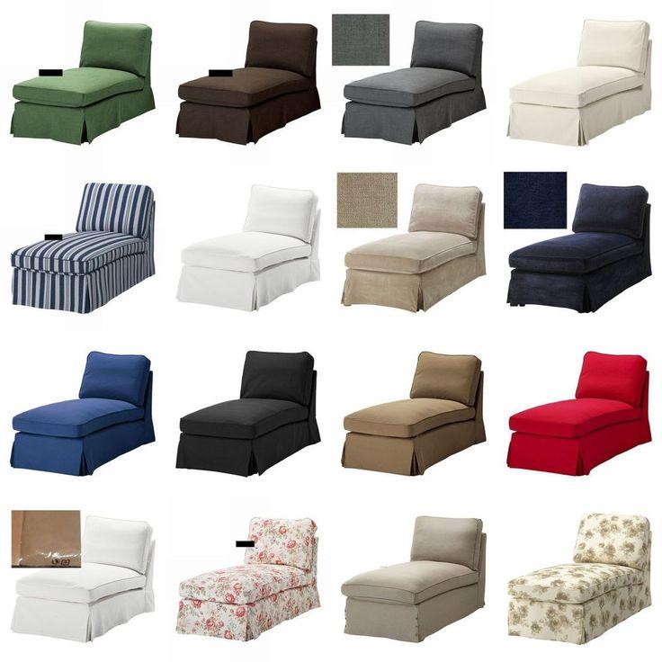 Die besten 25+ Ikea ektorp cover Ideen auf Pinterest EKTORP - ikea einrichtung ektorp