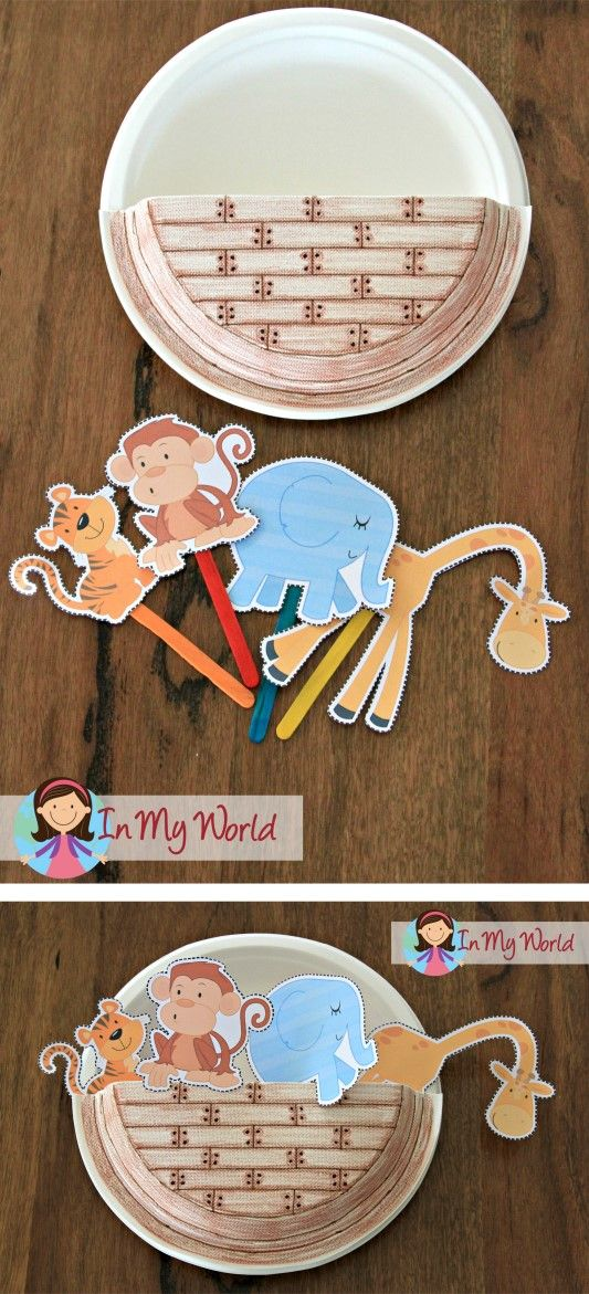 scripture craft ideas 25 best ideas about sunday school activities on 2888