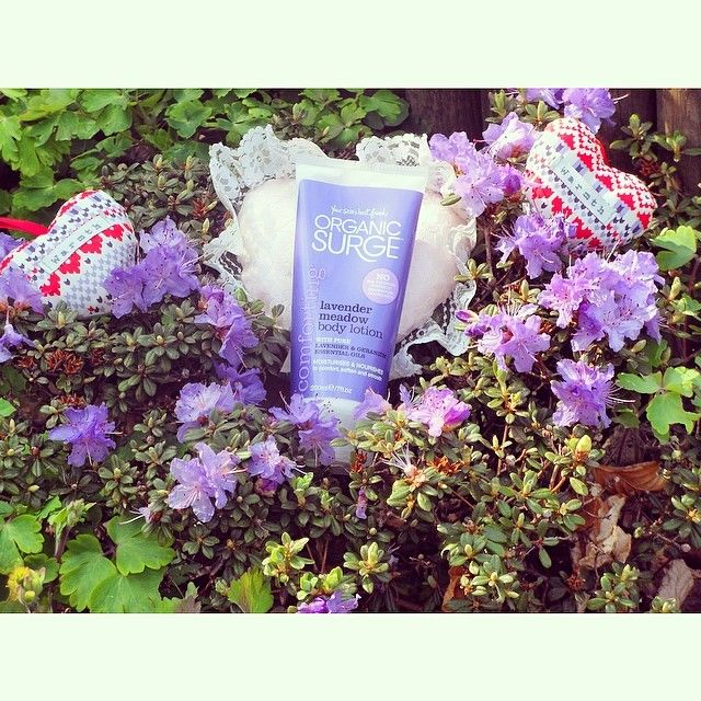 http://www.organicsurge.com/collections/bath-body/products/lavender-meadow-body-lotion#.U1qQiceYk7A