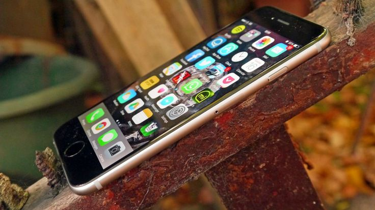 EE's iPhone customers can now Wi-Fi call thanks to iOS 8.3 | If you're a lucky iPhone 6, 6Plus, 5S or 5C owner on EE then iOS 8.3 has given your handset a new trick. Buying advice from the leading technology site