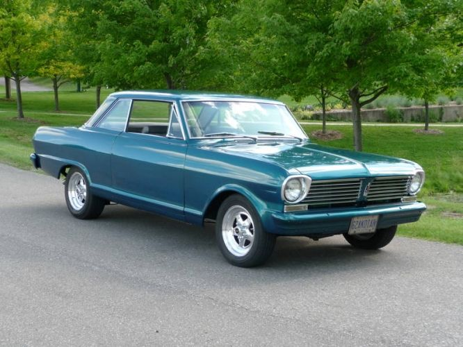 beaumont canso on pinterest canada chevy and stati. Cars Review. Best American Auto & Cars Review