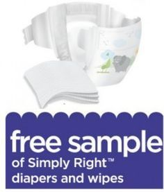 Free Baby Stuff for Expecting Mothers | Pregnancy Freebies