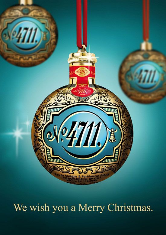 Prettige feestdagen en een voorspoedig 2015