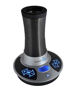 Thinking to buy vaporizer to satisfy your vaping need? Trip the mentioned link for the best desktop vaporizer reviews. Choose the best one for maximum satisfaction.    #vaporizer