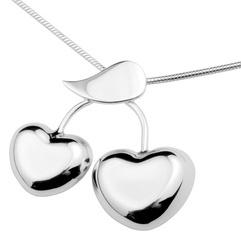 Kirsikka necklace - Aarikka