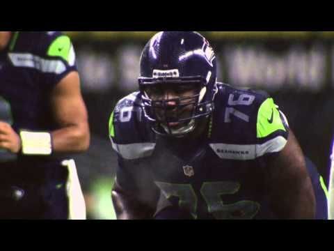 ▶ NFL Movie Trailer - Seahawks vs 49ers (Epic Hype Video) - YouTube. This will get you PUMPED!!!