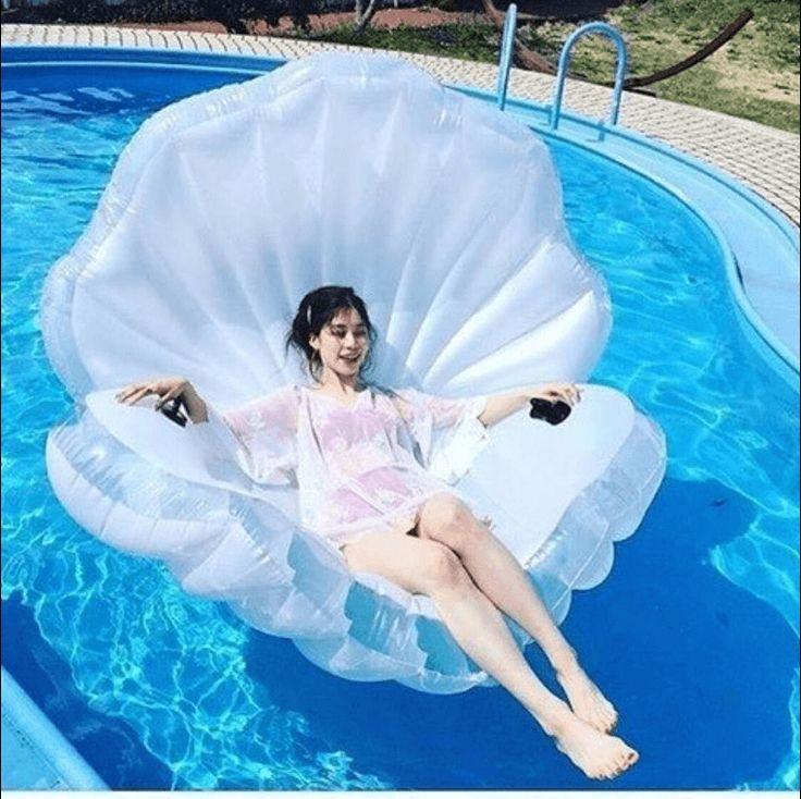 Plus de 25 id es uniques dans la cat gorie piscine for Pool design kg
