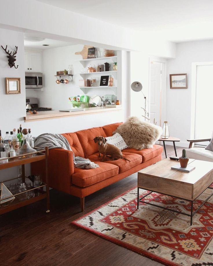 Bar For Living Room: Best 25+ Living Room Bar Ideas On Pinterest