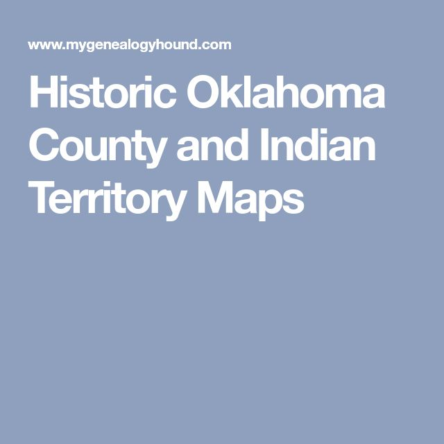hindu singles in oklahoma county Pittsburg county, oklahoma located in southeastern oklahoma, pittsburg county was named after pittsburgh, pennsylvania early explorers and traders traveled the.