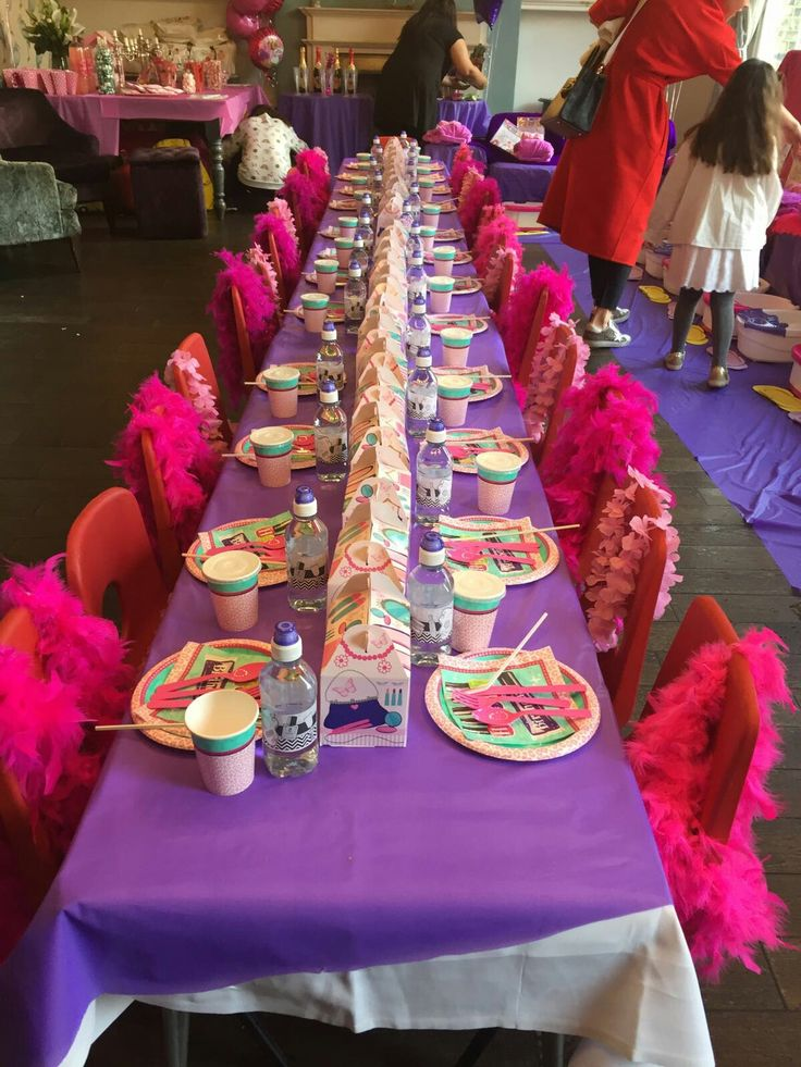 Best Childrens Birthday Party Images On Pinterest Birthday - Childrens birthday party ideas in london