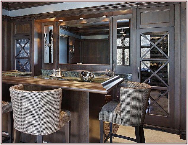 Frabjous Kitchen Cabinets Portland