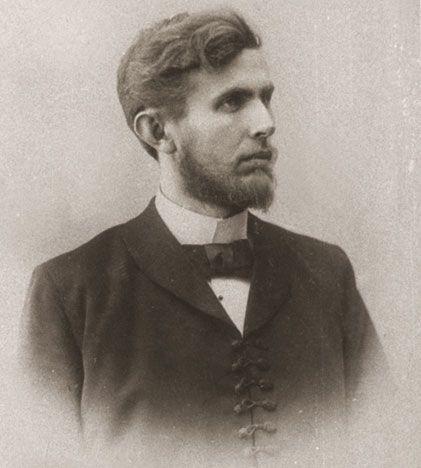 Vaclav Klement