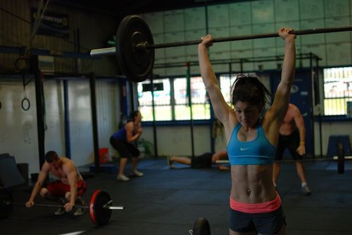 cross fit: Stay Fit, Crosses Fit Workout, Fitness, Crossfit Class, Home Workout, Crossfit Cult, Health, Weights Loss, Fit Motivation