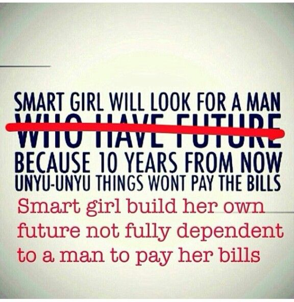 Smart Quotes: SmaRt GiRL
