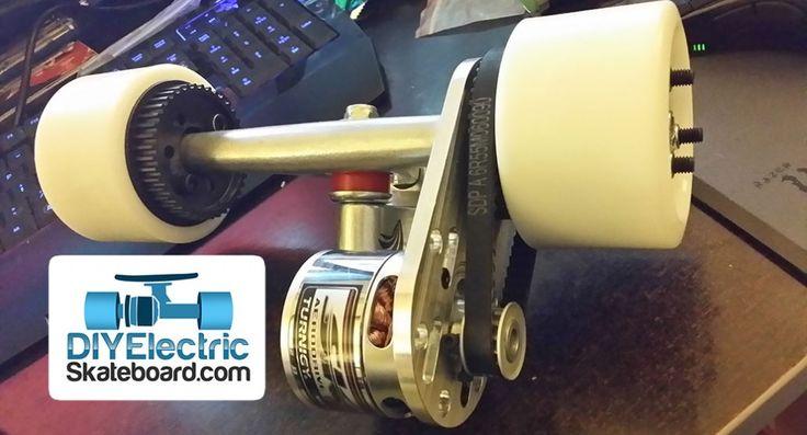 electric skateboard motor kit electric skateboard motor. Black Bedroom Furniture Sets. Home Design Ideas