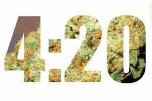 Happy 420 Day  #fourtwenty
