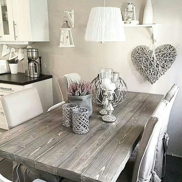 298 best Shabby chic images on Pinterest Home, Live and Crafts - kommode für küche