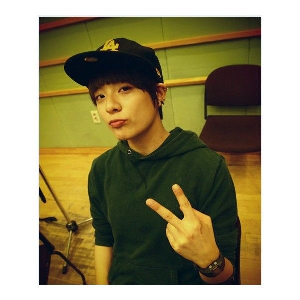 amber liu | Tumblr ❤ liked on Polyvore featuring amber