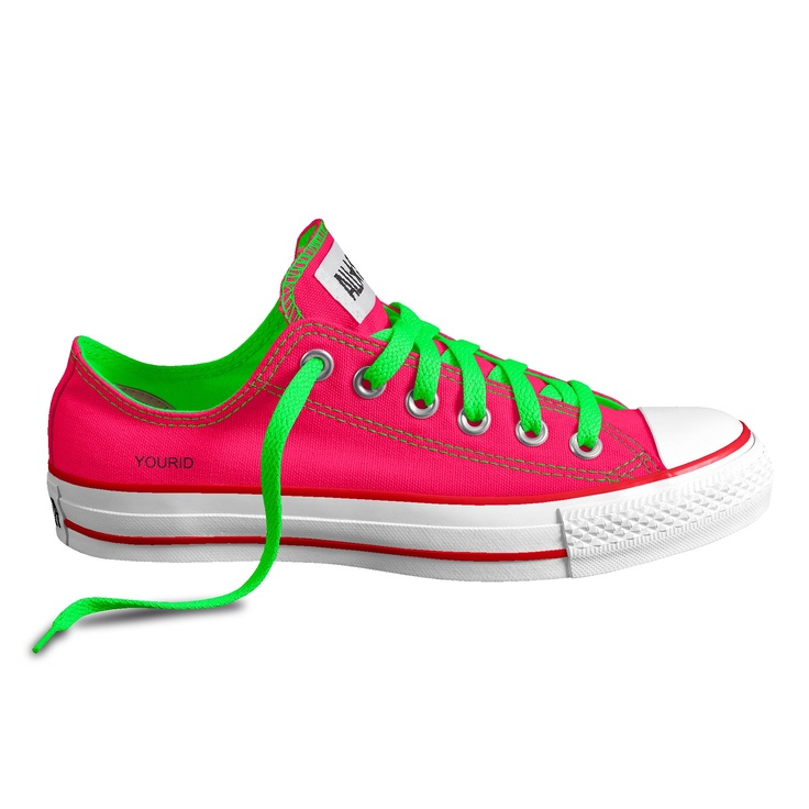 Nike Groomsmen Shoes