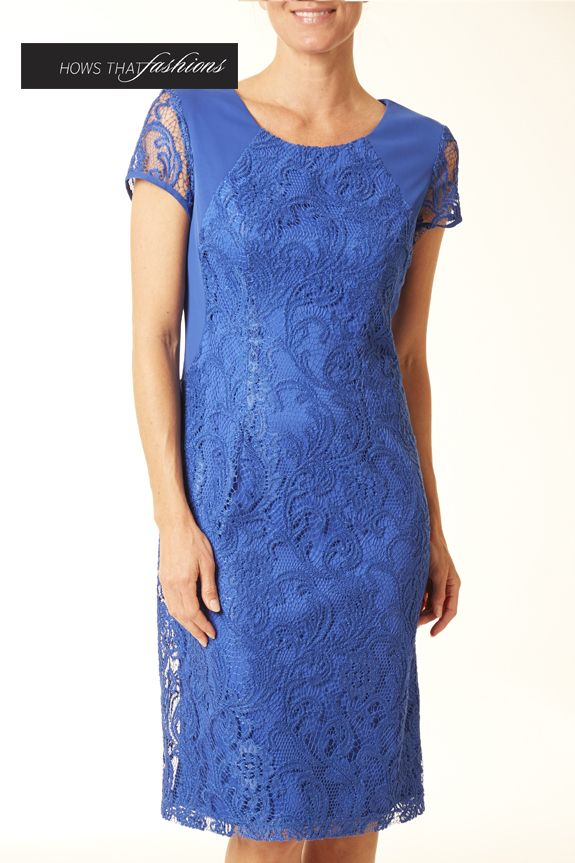 Laura K - L7142 $249.00 Available at Hows That Fashions