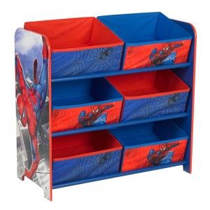 spiderman bedroom ideas with storage ideas for spiderman room ideas