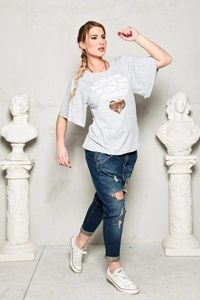 http://bsangels.com/index.php/endymata/blouzes/t-shirt-kate-london-detail.html