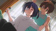 Watch Chuunibyou demo Koi ga Shitai! Ren Episode 9 in high quality with English subs Online on AnimeShow.tv