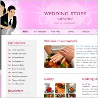 wedding store | Website Design Alaska  | #web #webdesign #WebsiteDesignAlaska  |