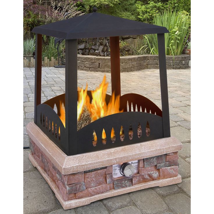 about outdoor gas fireplace on pinterest patio gas gas outdoor fire
